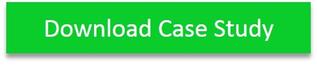 Download_Bitdefender_Herning_Kommune_Case_Study