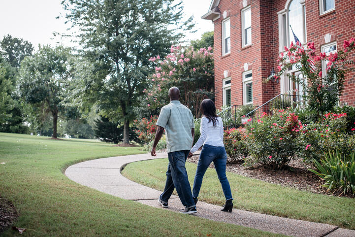 4 Ways to Pay Off Your Home Faster