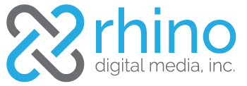 Rhino Digital Media