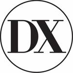 DX Diamond Exchange