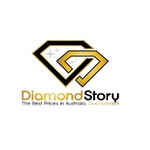 Diamond Story