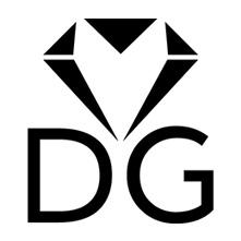 Diamond Guys
