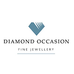 Diamond-Occasion
