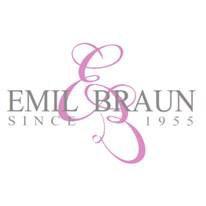 Emil Braun