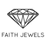 FAITH JEWELS