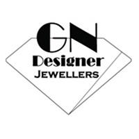 GN-Designer-Jewellers