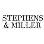 Stephens & Miller