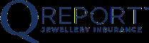 q-report-logo-high-retina-v-1-1