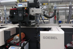 From offset to flexo printing: three ways to make the switch