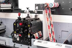 How in-line finishing saves costs in your printing process
