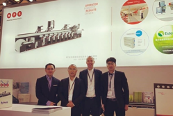 Further growth for MPS Systems Asia in 2020