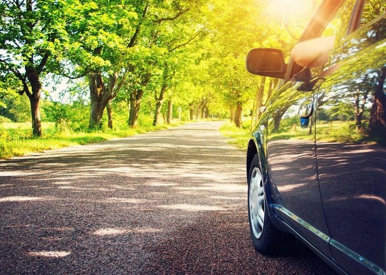 Dambord-duurzaam-hightech-rijden