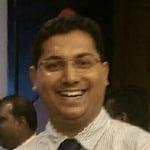 avinash shetty leopad