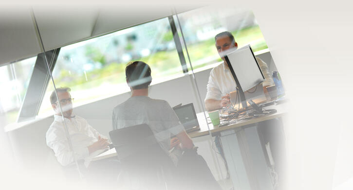 Digitale overheid: tijd voor boardroom decisions