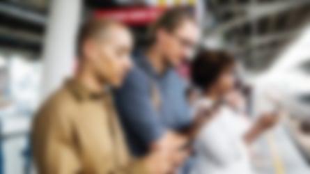 Voorbij de like button: Hoe kunnen burgers écht helpen in de participatiemaatschappij