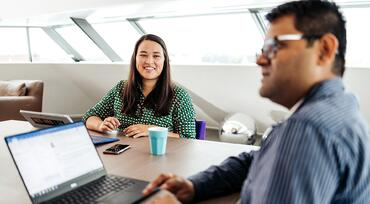 Acht creatieve tips die vergaderingen productiever én leuker maken