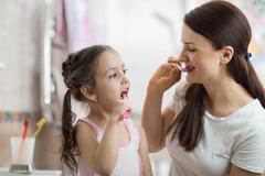 7 Oral Hygiene Tips for Infants Every Parent Should Know