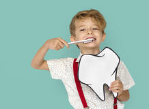 5 Reasons Why Preventative Dentistry Is Important For Your Child's Development