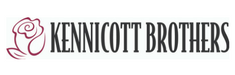 Kennicott Brothers