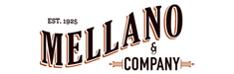 Mellano & Company