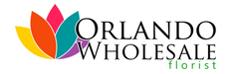 Orlando Wholesale