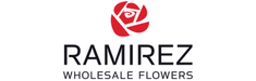 Ramirez Wholesale Flowers