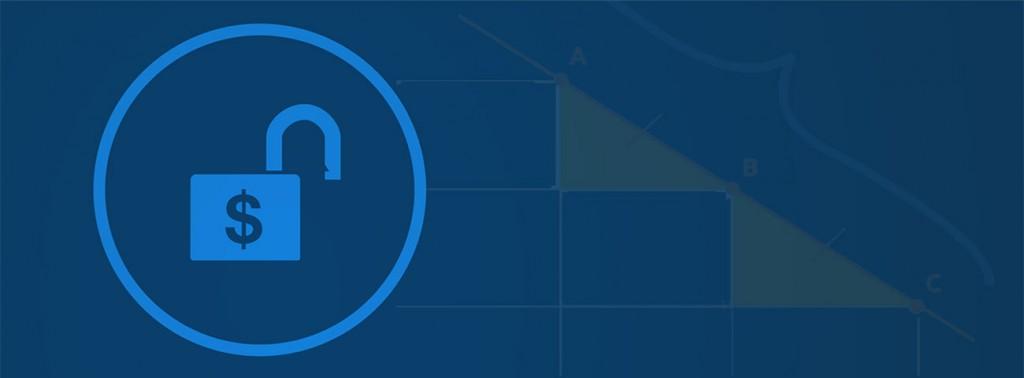 OPWPrecap_feature-1024x378-3