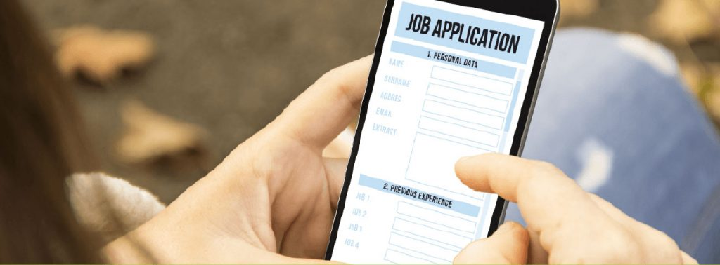 feature_application-1024x378-4