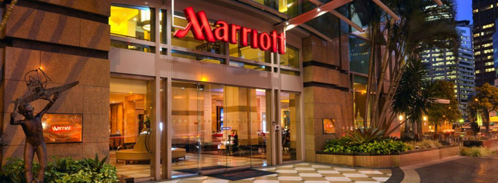 marriott_feature-1024x378-5