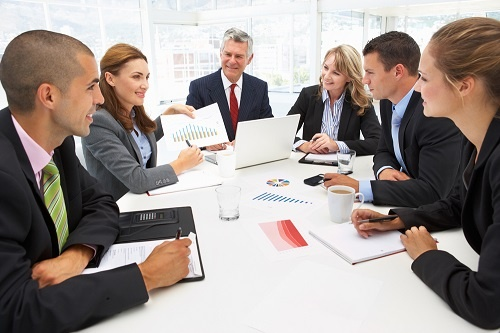 Revenue-Management-Meeting