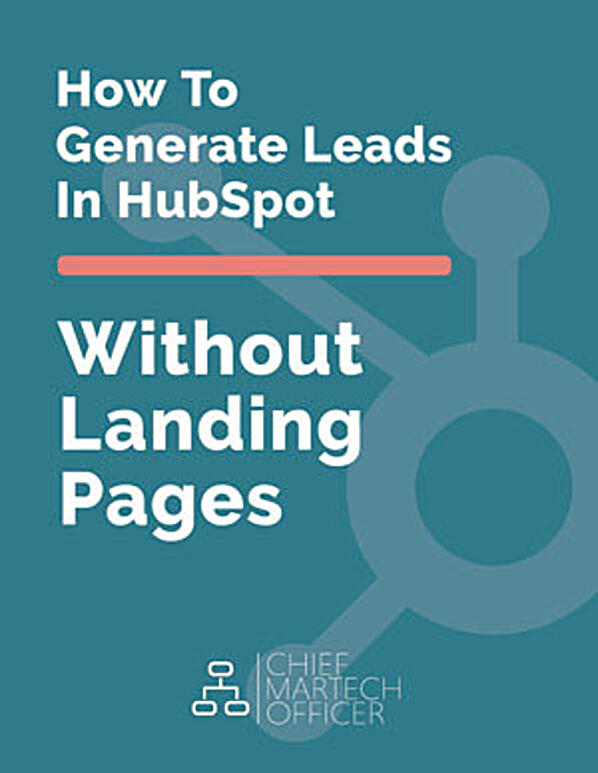 Ebook-Cover-How-To-Generate-Leads-In-Hubspot-Without-Landing-Pages-thumb