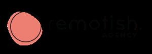 Remotish-logo-horizontal-color-1-1