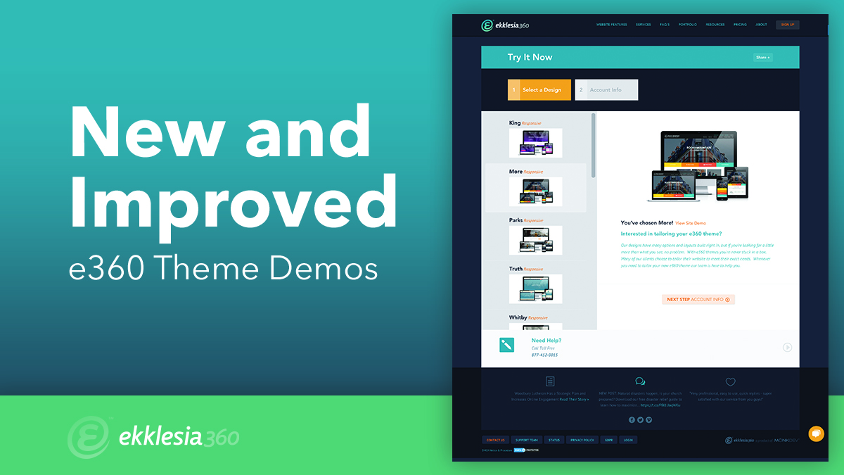 Blog-Post-Featured-Image-Theme-Demo