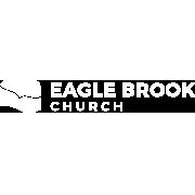 Eagle-Brook-Church