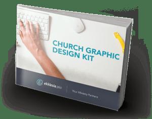 Graphic-Design-Kit
