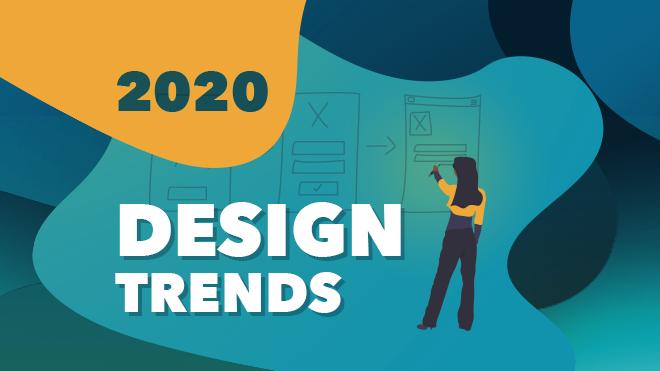 Ekklesia-360_blog-design-trends-featured-img_12-19_jenn-cfeatured-image