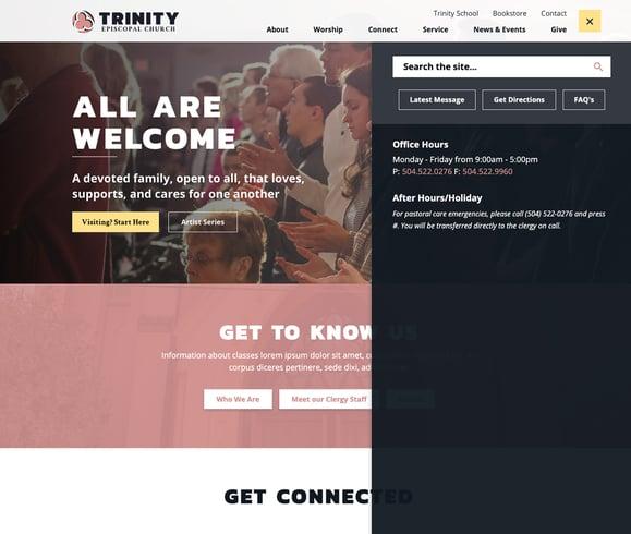 trinitynola.monkpreview3.com_ copy