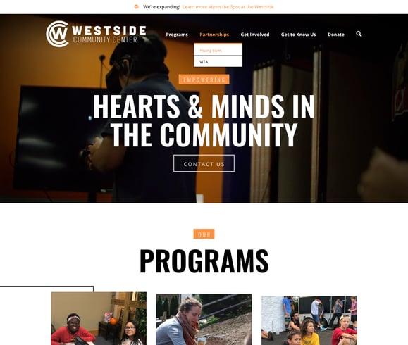 westsidecommunitycenterwc.org_ copy