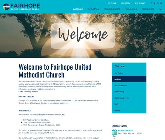 www.fairhopeumc.org_welcome_im-new_