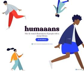 www.humaaans.com_