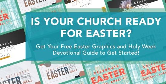 Ekklesia-360-February-Newsletter-Is-Your-Church-Ready-for-Easter
