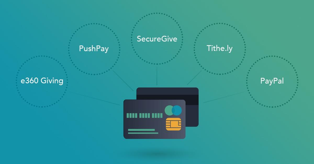 Ekklesia_Online-Giving-Platform