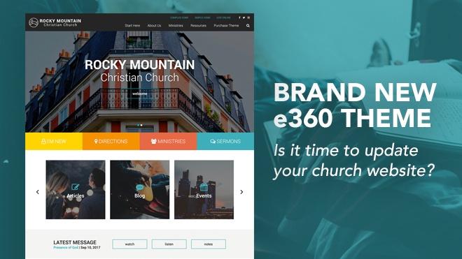 MK036-ThemeLaunch-Blog_V2