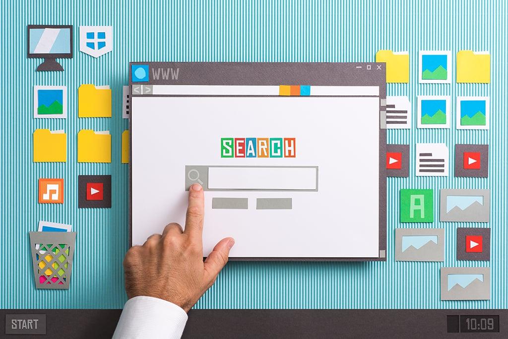 SEO Starter Tips for Church Websites-3