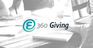 e360-giving