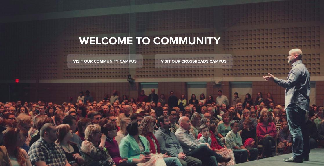 green-bay-community-church