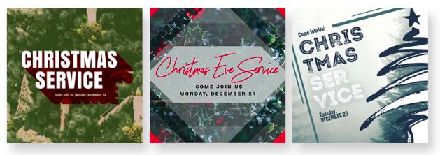 free-christmas-graphics