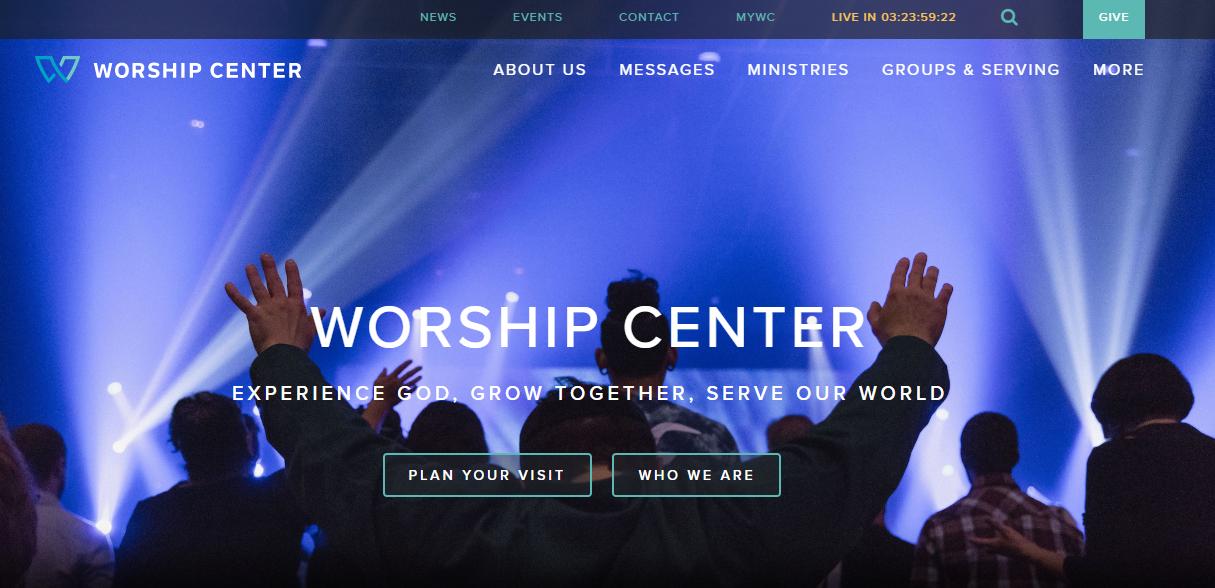 Worship Center-1
