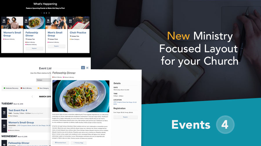featured-mfl-events-4