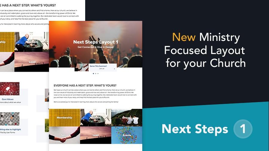 featured-mfl-nextstepslayout-template